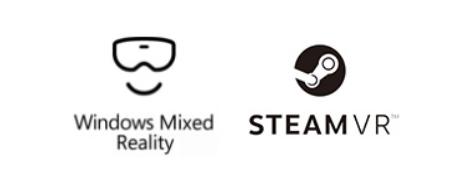 対応VRコンテンツについて