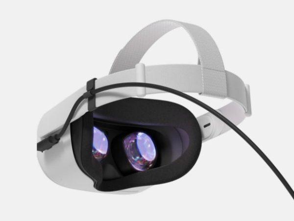 OculusLinkで体験できるアダルトVRについて